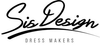 Sis Design – Atelier Creatie Vestimentara pentru Mirese